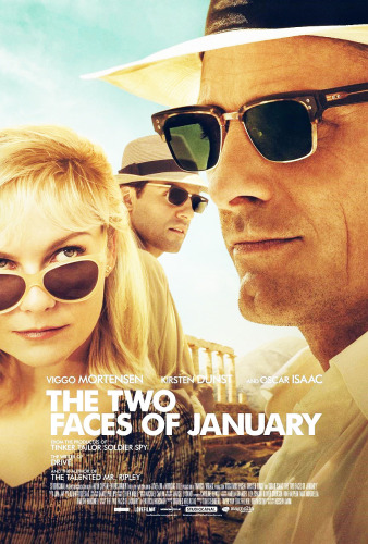 the-two-faces-of-january.30804.jpg