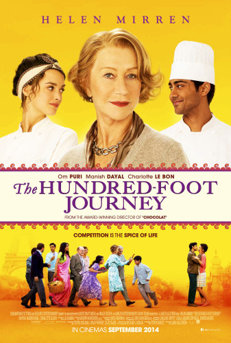 hundred-foot-journey-vertical-big.jpg