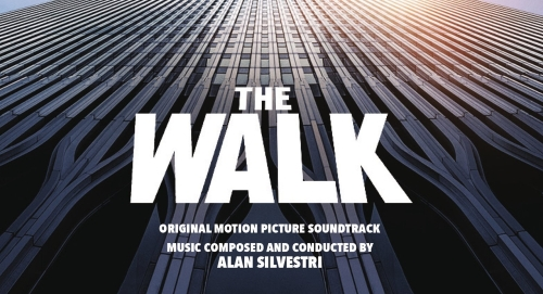 the-walk-cd1.jpg