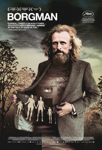 borgman_theatrical_poster_lowres__large.jpg