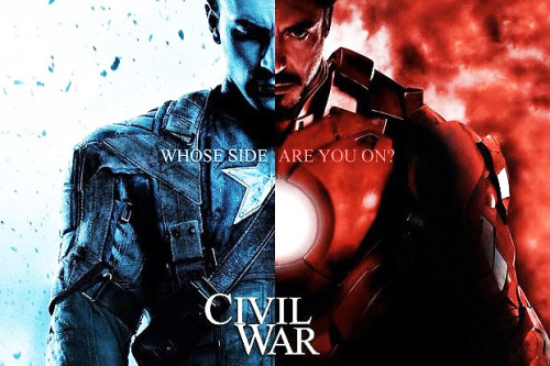 620x413xcaptain-america-civil-war.jpg.pagespeed.ic.EHI3HJSMLW.jpg