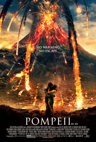Pompeii-2014-Movie-Poster1.jpg