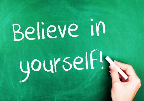 believe-in-yourself-motivation-wallpaper-650x406.jpg
