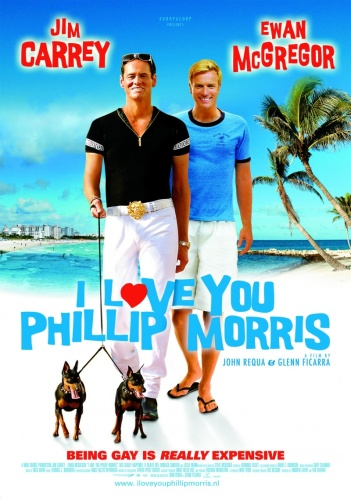 800full-i-love-you,-phillip-morris-poster.jpg