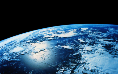 earth-views-clouds-color-colorful-continents-earth-horizon-hubble-overview-planet-space-space-art-universe-world.jpg