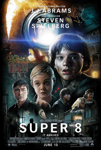 super-8-movie-poster-01.jpg