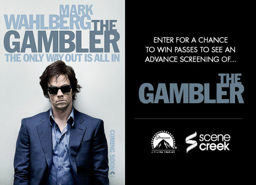 THE-GAMBLER-ADVACNE-SCREENING.jpg