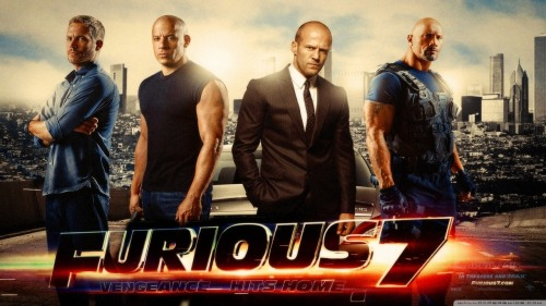 20823568_furious_7-wallpaper-1280x720-1427758681366_1280w.jpg