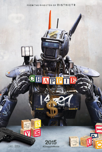 Chappie-Movie-Poster.jpg