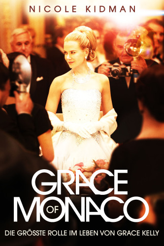 Grace-of-Monaco-German-Poster.jpg