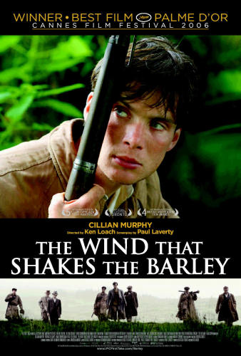 the-wind-that-shakes-the-barley-movie-poster.jpg
