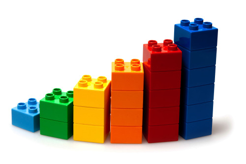 Building blocks Shutterstock.jpg