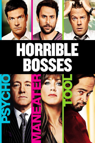 horrible-bosses.17666.jpg