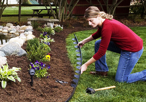 how-to-design-a-flower-bed.jpg