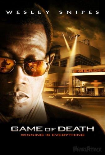 10012502_Game_of_Death_Poster_00.jpg