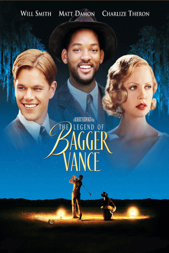 The-Legend-of-Bagger-Vance.jpg