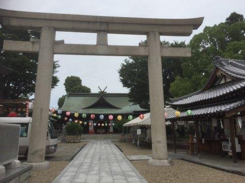 伴林神社境内 (2).jpg