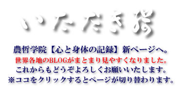 agro_blog-rakuten.jpg