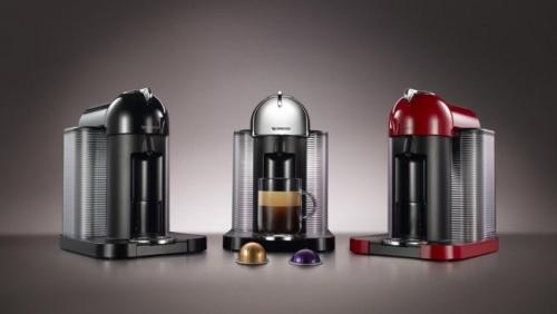 C:\fakepath\nespresso-vertuoline-650x0.jpg