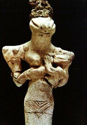 anciant-reptilian-statue.jpg