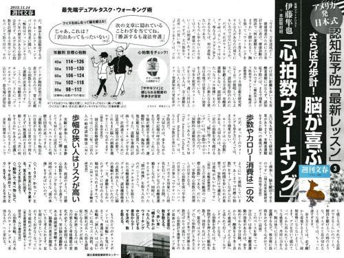 デュアルタスク・心拍数ウォーキング.jpg