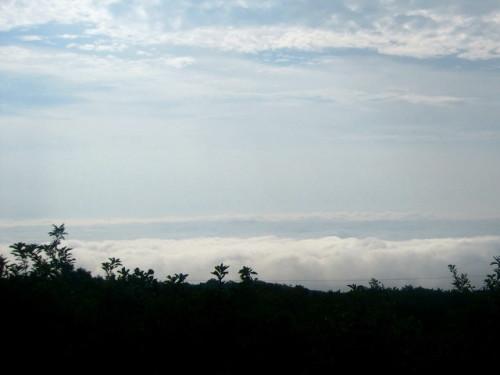 那須雲海06.jpg