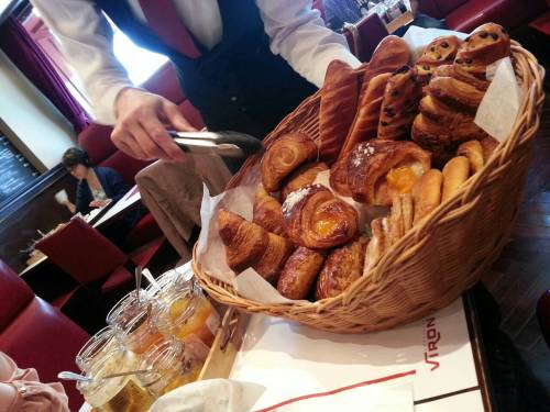 ビロンのパン3.jpg