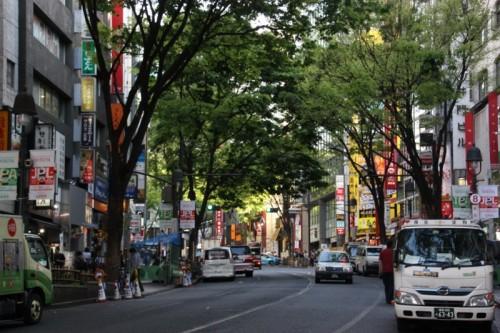 9.渋谷道玄坂-98D 1705q.jpg