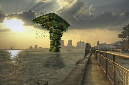 51-3-未来的な水上自然保護区.jpg