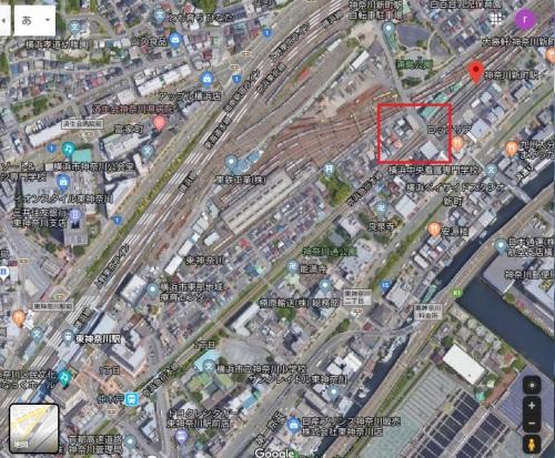 神奈川新町駅.jpg