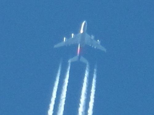 飛行機雲5.jpg