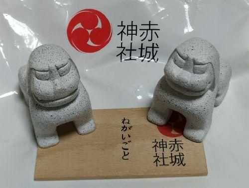 1.27 赤城神社 狛犬m.jpg