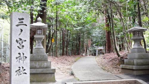 043三宮神社.JPG