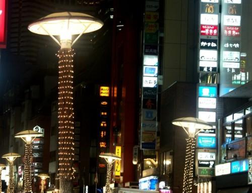 1.赤坂一ツ木通-04D 0612qtc.jpg