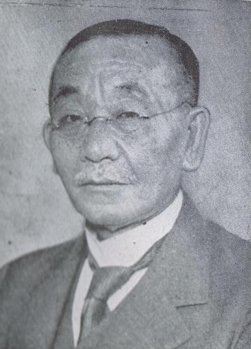 町田忠治農林大臣.jpg