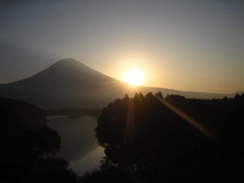 富士山09.JPG