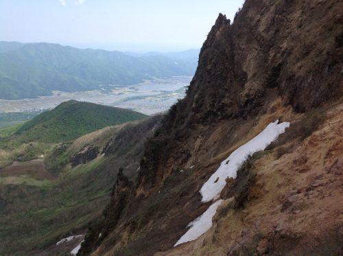 磐梯山 6.jpg