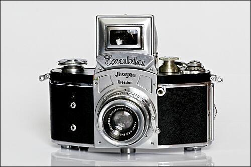img_GermanyClassicCamera_0004.jpg