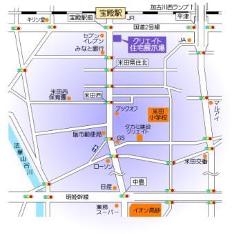クリエイト地図.jpg