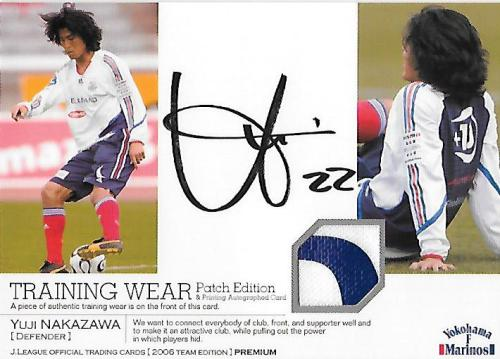 2006TEP_Marinos_TWP1_Nakazawa_Yuji_TrainingWear_Patch_white.jpg