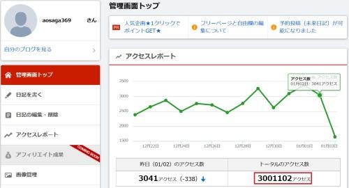 300万アクセス 2.jpg