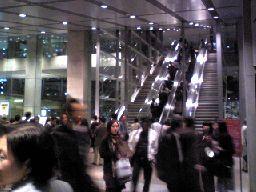 5-2007.jpg