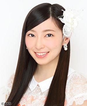2015年SKE48プロフィール_大矢真那.jpg
