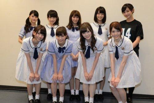 乃木坂46のオススメの名曲トップ5を ...