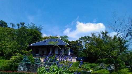 強羅公園カフェ.jpg