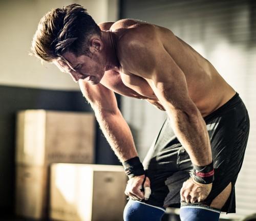 workout-1013.JPG