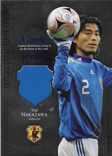2008JapanNationalTeamSE_JC2_Nakazawa_Yuji_Jersey_BlueParallel.jpg
