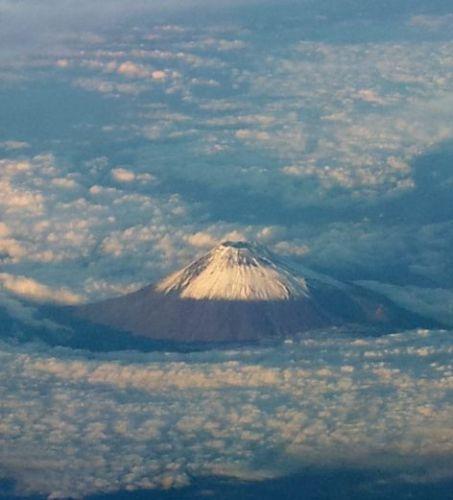 20131114_162240富士山472.jpg