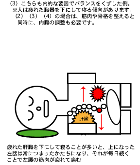 naigai3.jpg