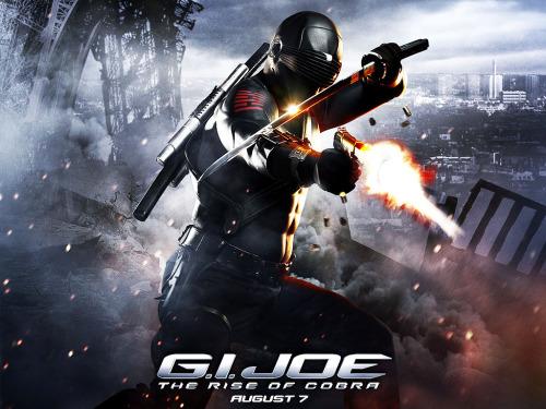 G.I.ジョー.jpg